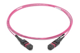 MTP-MTP OM4 12c (6 port) Trunk Cable