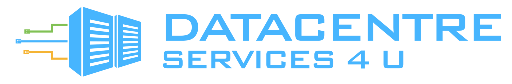 Datacentre Services 4 U